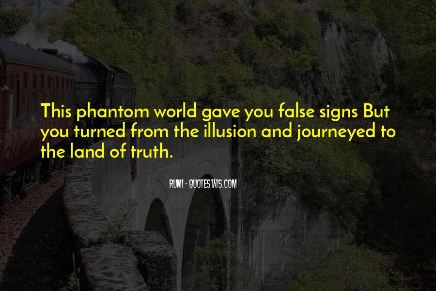 Detective Conan Inspirational Quotes #349796