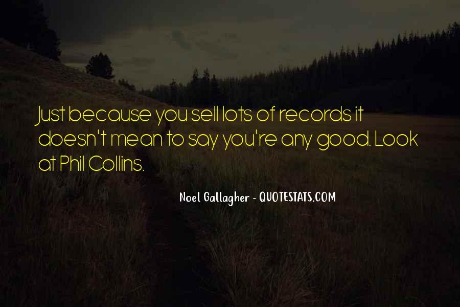 Detective Conan Inspirational Quotes #552350