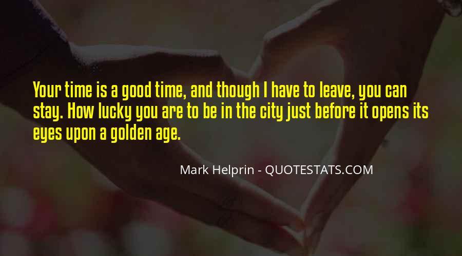 Detective Conan Inspirational Quotes #668486