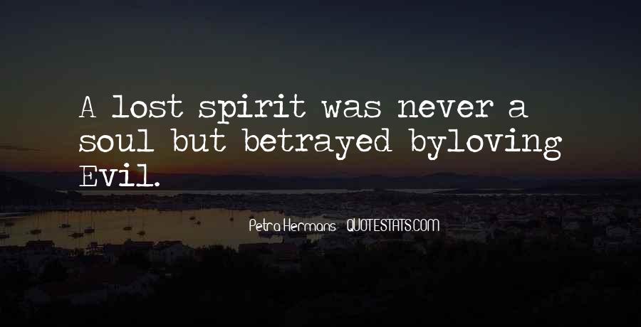 Determination And Desperation Quotes #657739