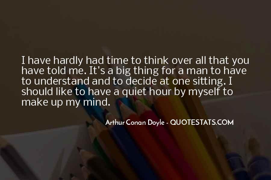 Dethklok Dr Rockso Quotes #1264499