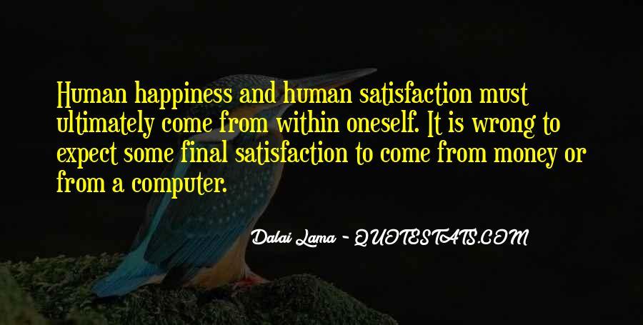 Dethklok Dr Rockso Quotes #1536652
