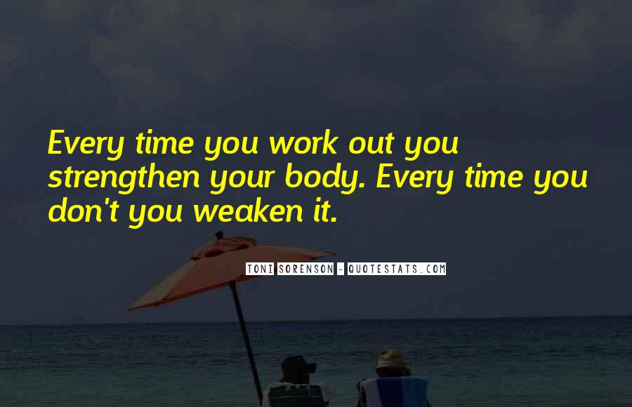Dethklok Dr Rockso Quotes #1547266