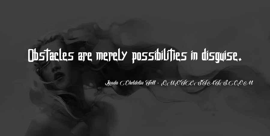 Dethklok Dr Rockso Quotes #162641