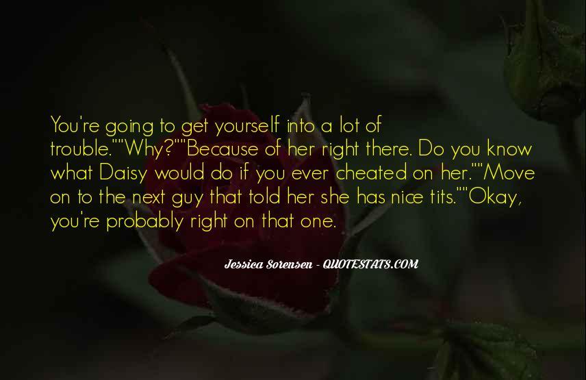 Dethklok Dr Rockso Quotes #521844