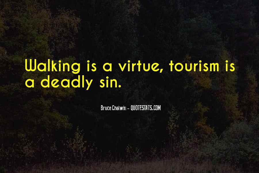 Deuteronomy Funny Quotes #1538228