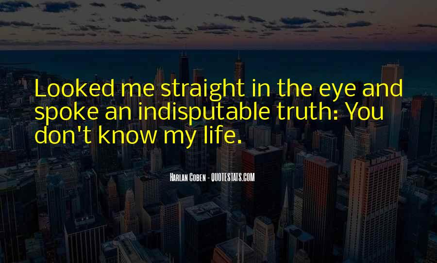 Devdas Funny Quotes #1512460