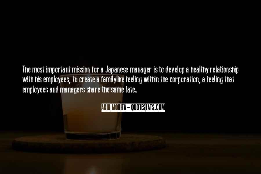 Develop Employees Quotes #570193