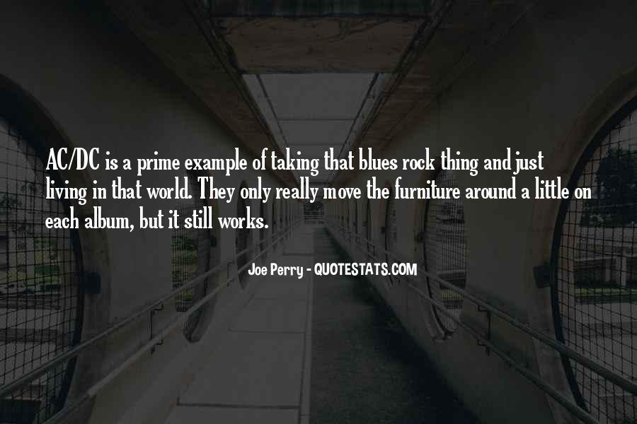 Quotes About The Next Big Thing #2198