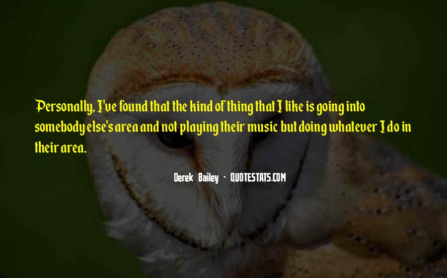 Quotes About The Next Big Thing #751