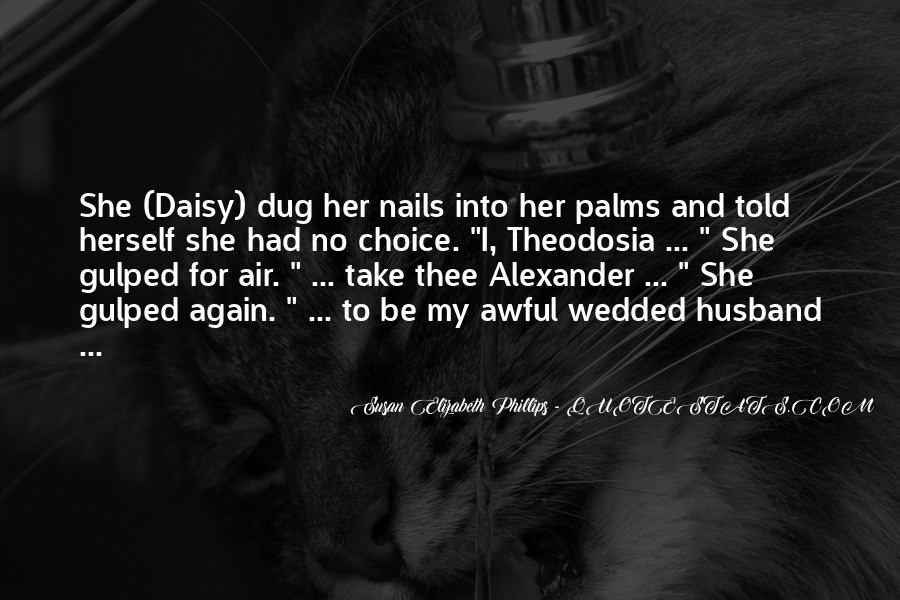 Devi Maa Quotes #1100974