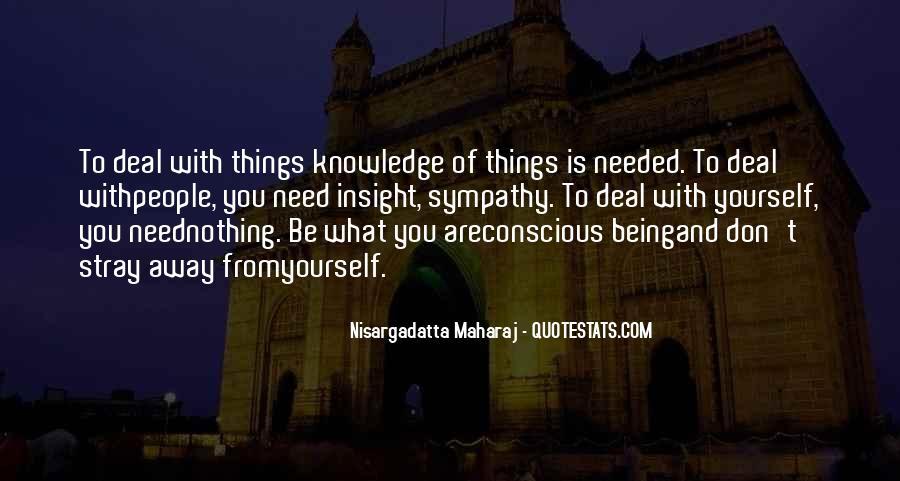 Devi Maa Quotes #1386094