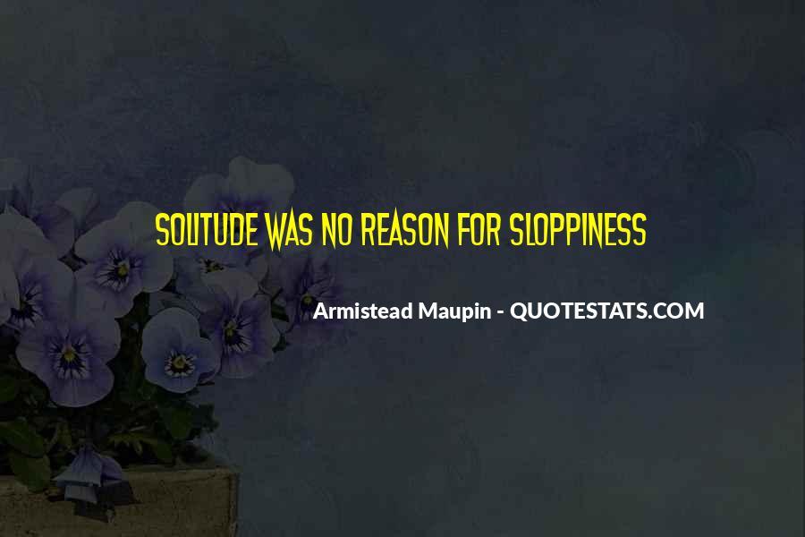 Devi Maa Quotes #235177