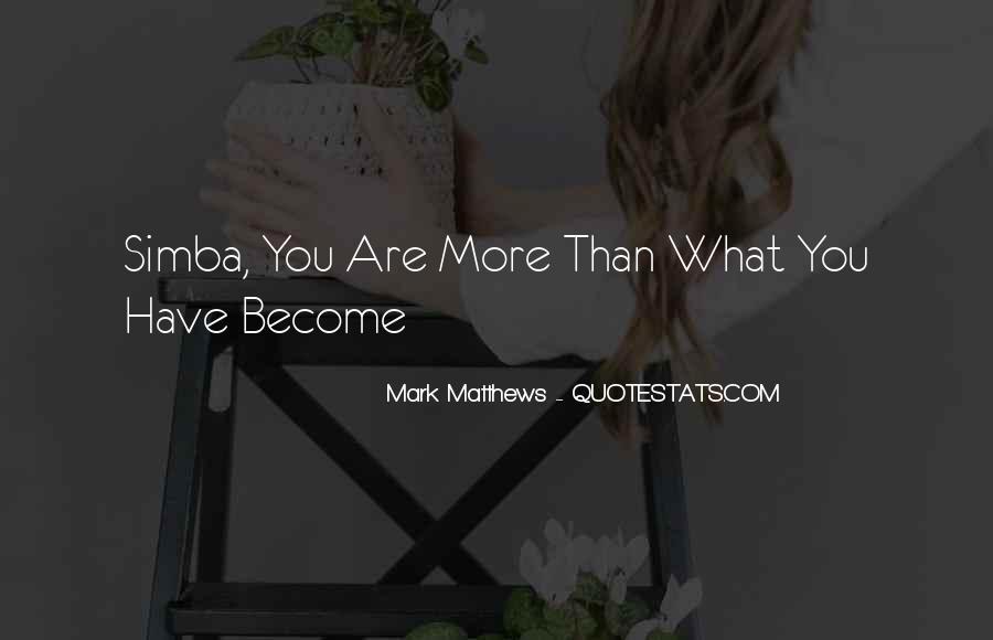 Devi Maa Quotes #652514