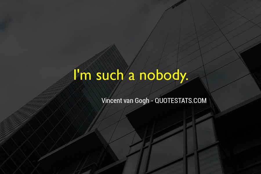 Deviant Goodreads Quotes #102697
