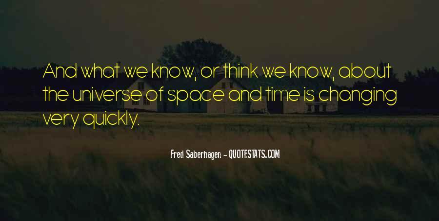 Deviant Goodreads Quotes #986957