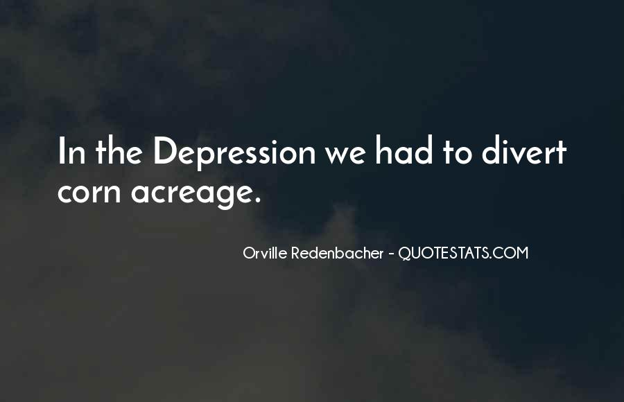 Devious Smile Quotes #125066