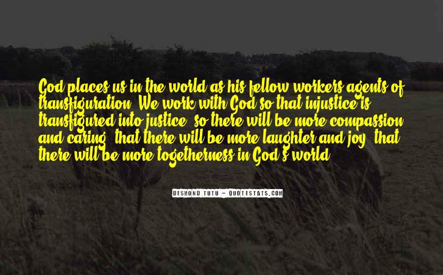 Devious Smile Quotes #916029