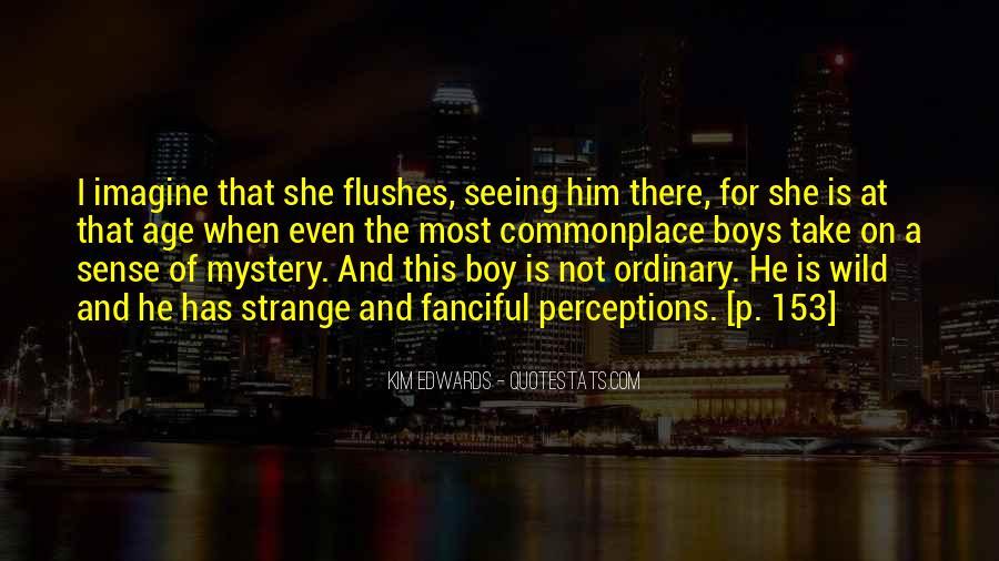 Dexter Kozen Halloween Quotes #249471