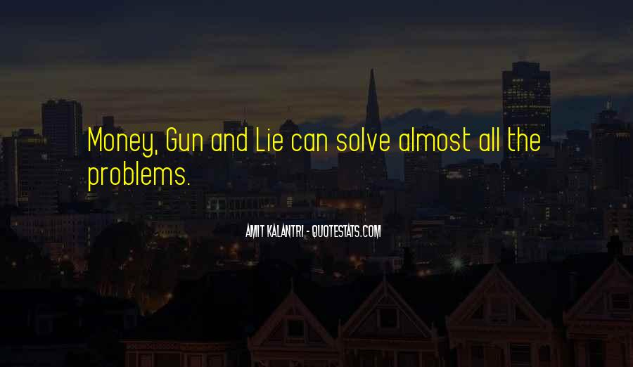 Dhampir Quotes #1283699
