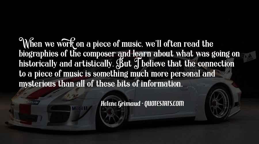 Dhampir Quotes #1482596