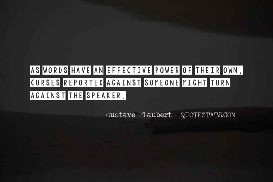 Dhampir Quotes #528354