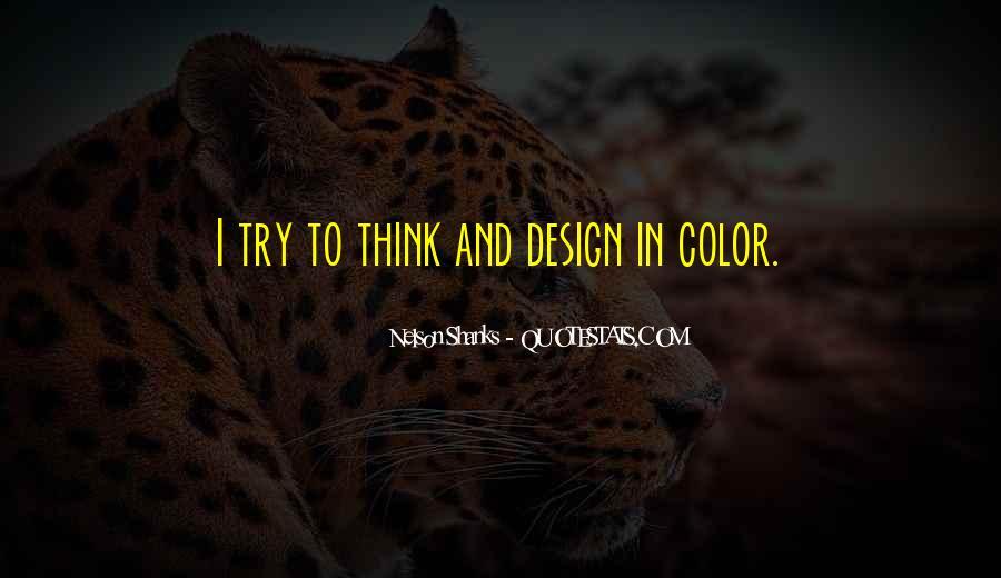 Dhampir Quotes #661113