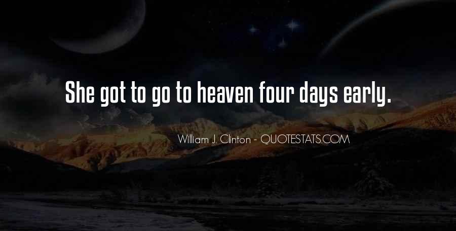 Dhampir Quotes #90728