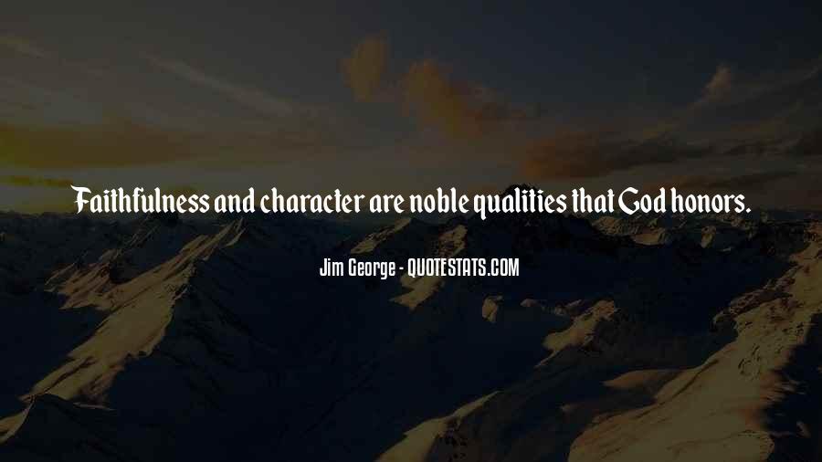 Dhampir Quotes #955330
