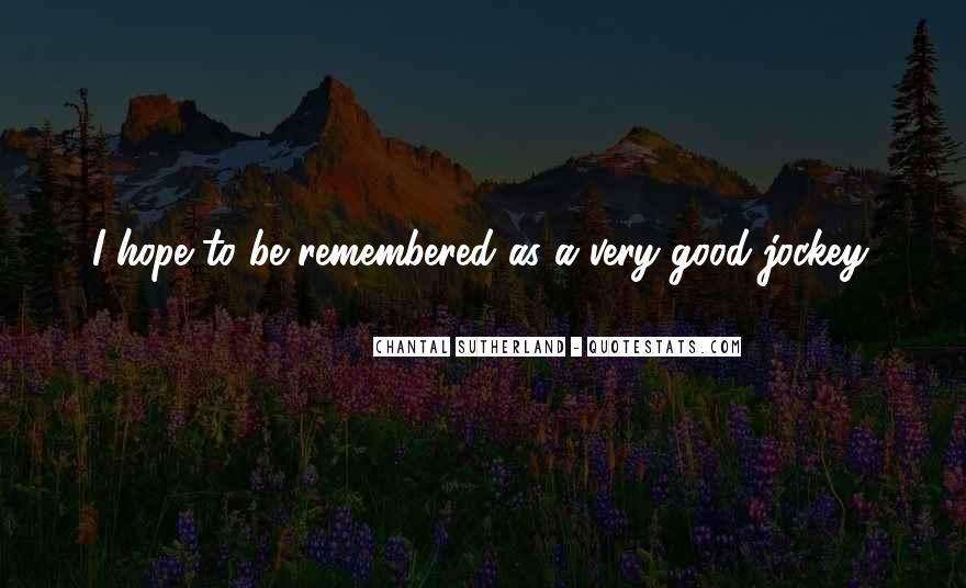 Dhirubhai Ambani Life Quotes #509345