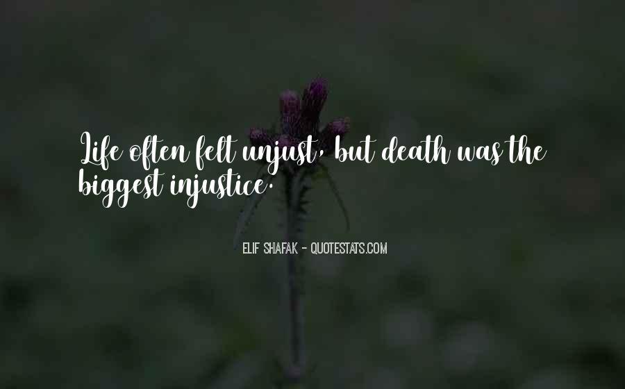 Dhirubhai Ambani Life Quotes #675973