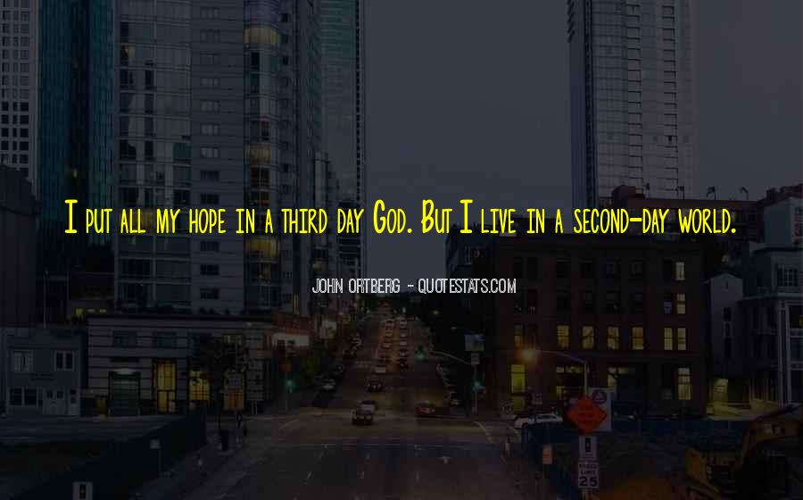 Dhirubhai Ambani Life Quotes #937694