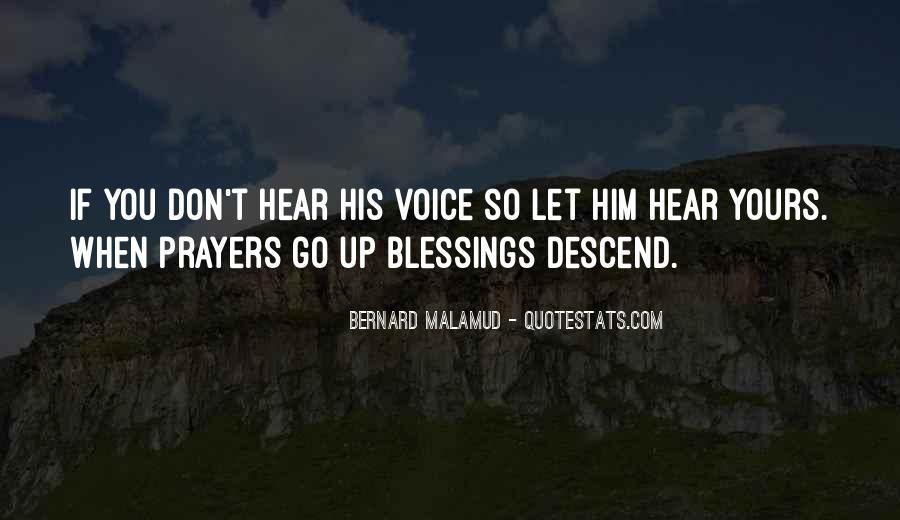 Di Ako Maganda Quotes #1413957