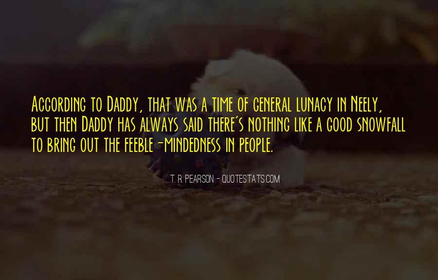 Dia De La Virgen De Guadalupe Quotes #1414574