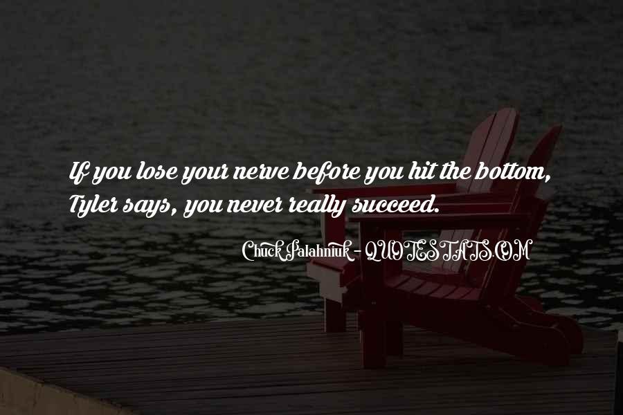 Dia Del Amor Quotes #1549786