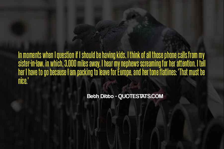 Dia Del Amor Quotes #352003