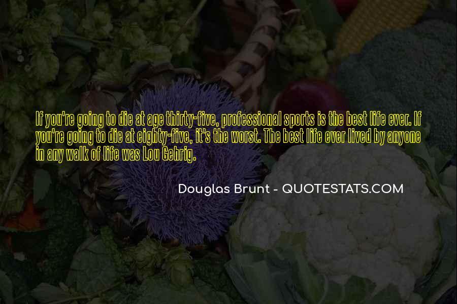 Dia Internacional Dela Mujer Quotes #814316