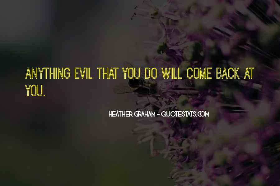 Diablo 1 Cain Quotes #1382856