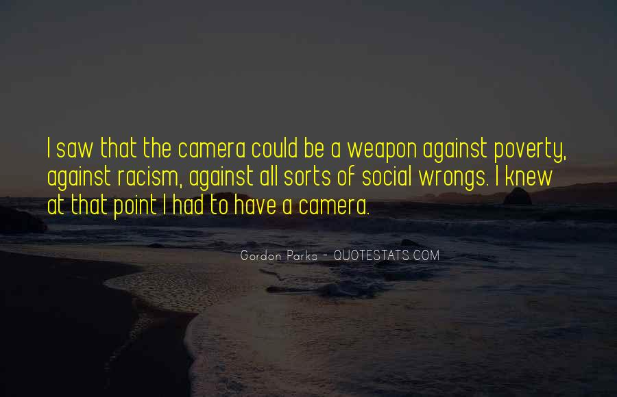 Diablo 1 Cain Quotes #525172