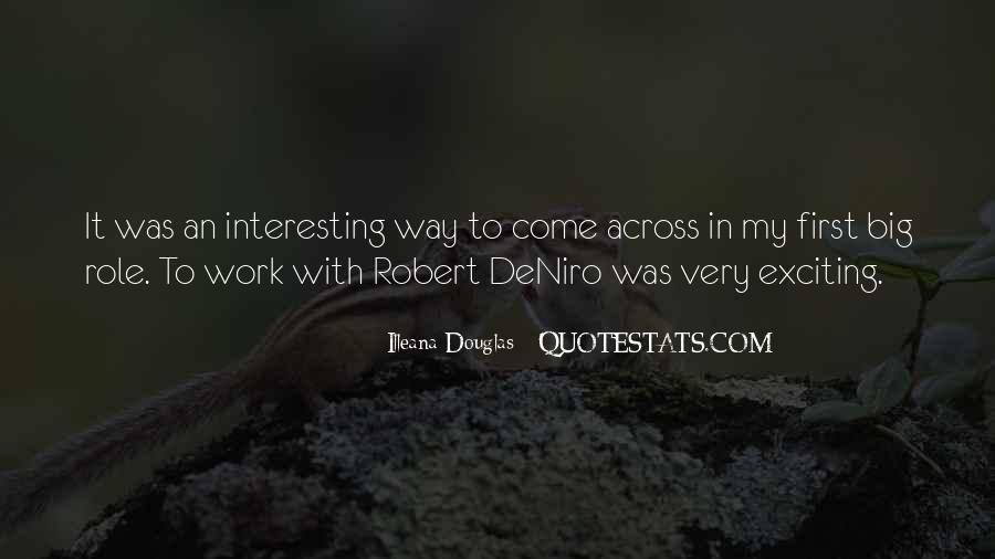 Diablo 2 Barbarian Quotes #1544989