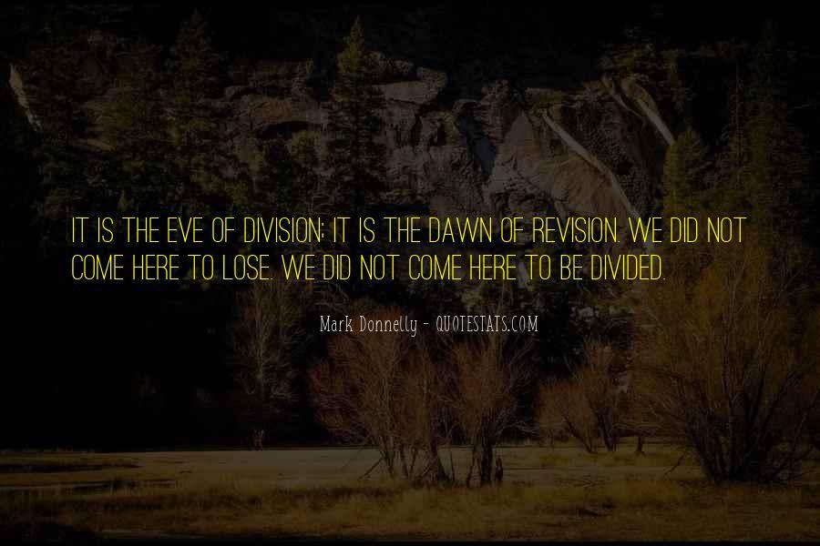 Diablo 2 Barbarian Quotes #781066