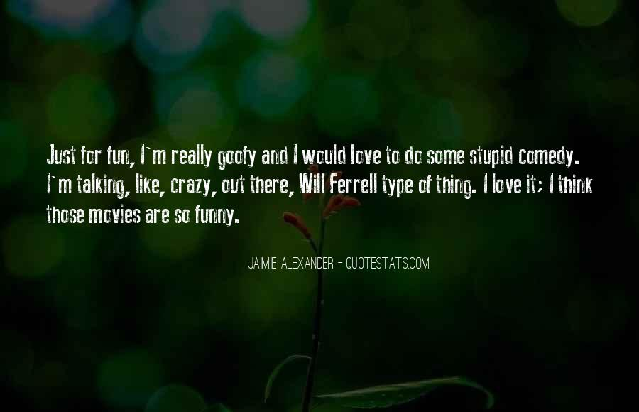 Quotes About Jaimie #869736