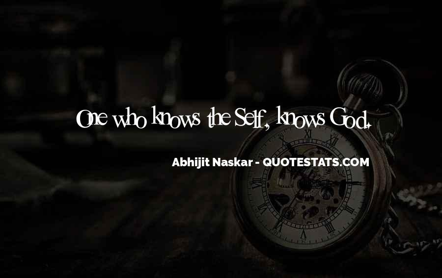 Diana Allers Quotes #1014250