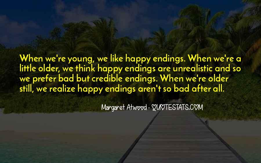 Diana De Gales Quotes #1212926