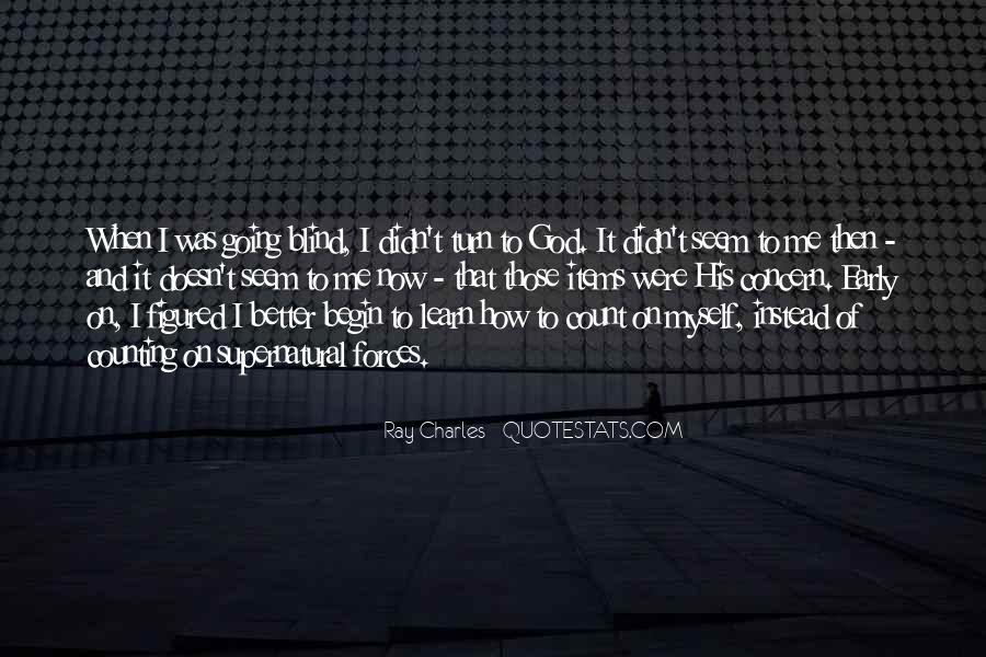 Diana De Gales Quotes #677379