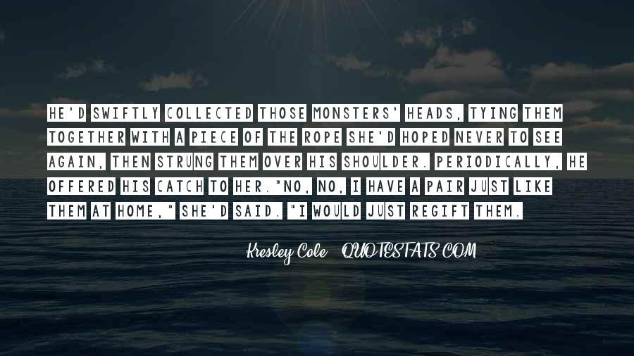Diane Fat Camp Quotes #206753