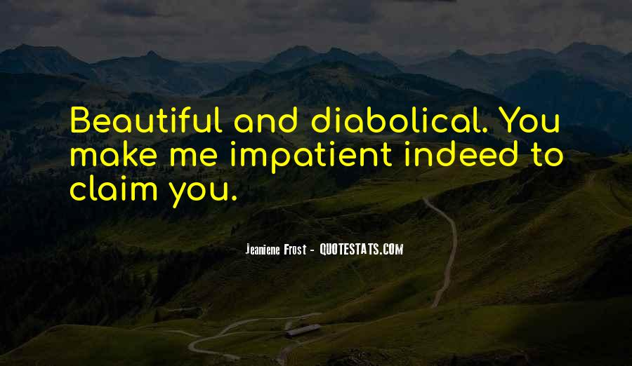 Diane Gonzales Bertrand Quotes #131953