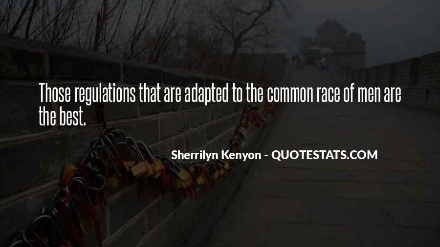 Diane Gonzales Bertrand Quotes #1644940