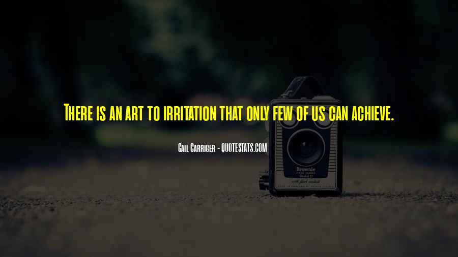 Dice Einstein Quotes #1118326