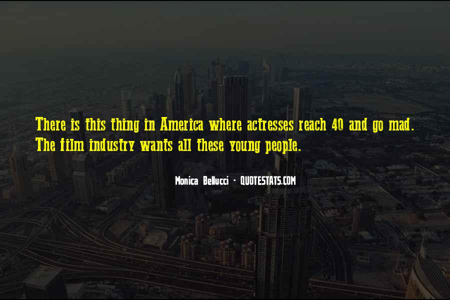 Dictator Movie Famous Quotes #727537